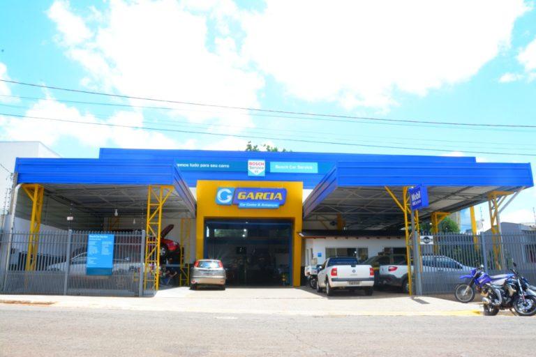 garcia_car_center2